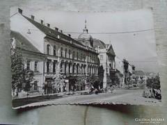 D146854 Nagykanizsa   képeslap