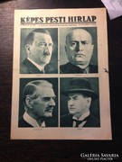 A muncheni paktum 1938