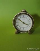 Antik Ruhla óra