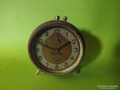 Antik orosz óra