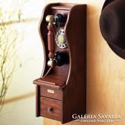 Fali nosztalgia telefon