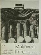 Komjáthy Attila Makovecz Imre