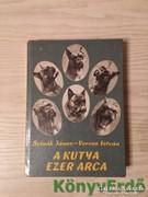 Szinák János, Veress István: A kutya ezer arca