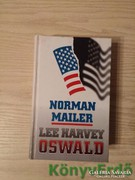 Norman Mailer: Lee Harvey Oswald