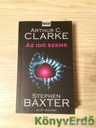 Arthur C. Clarke: Az idő szeme