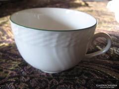 Herendi teás csésze