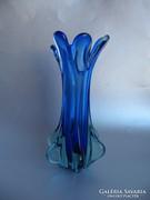Muránói váza