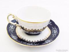 Zsolnay kávés csésze ( Szeg-R612)