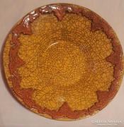 Gorka Géza tányér 32cm