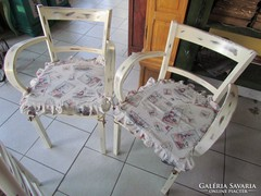 Antikolt székek