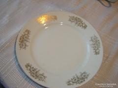 Nagyon szép tányér