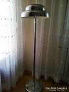 Eladó egy OPTEAM állólámpa a Felhő családból