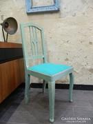Antik / Vintage dekor szék