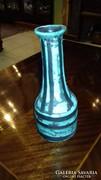 Gorka Lívia: Kék váza