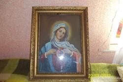 Szentképek eladók