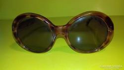 Vintage LUNETTA Zürich női napszemüveg