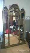 Nagyméretű Tükör