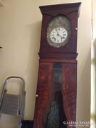 Àló óra nagyon régi