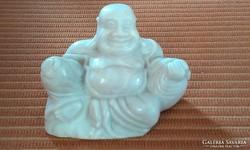 Buddha, kő