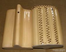 Kerámia párologtató radiátorra