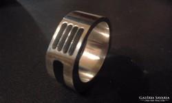 Orvosi fém karikagyűrű