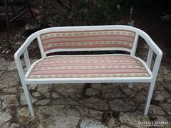Provence szecessziós kanapé
