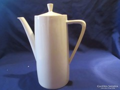 Seltmann Weiden tea kávé kiöntő A054