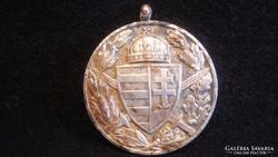 Pro Deo Et atria 1914-1918 kitüntetés