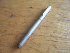 Régi amerikai Norman toll