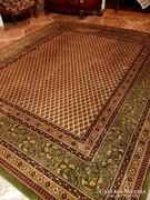 Eladó gyönyörű perzsa szőnyeg 250x300-cm