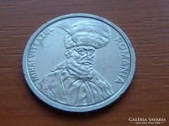 ROMÁNIA 100 LEI 1992