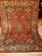 Eladó gyönyörű perzsa szőnyeg