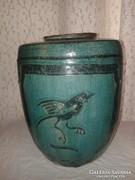 Kínai váza XIX. század