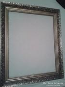 Blondel keret 1475 g, belső méret: 49x39cm
