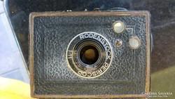 Rodenstock Periscop fényképező