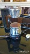 Retro Kávéföző