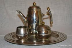 Kávé / tea szervírozó  ( DBZ 0075 )