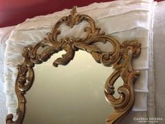 Álomszép fali tükör