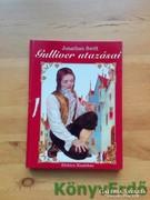 Jonathan Swift: Gulliver utazásai