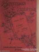 Conan Doyle.Eltünt világ .1914