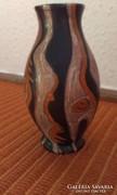 Gorka Lívia váza
