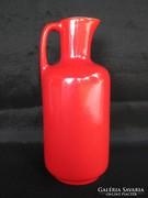 Gránit kerámia butélia
