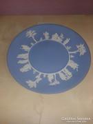 Wedgwood tányér