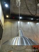 Olasz retro / design ufo lámpa
