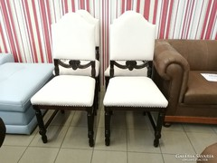 Antik szék garnitúra