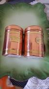 Sárgaréz füszerszórók