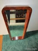 Art Deco tükör!