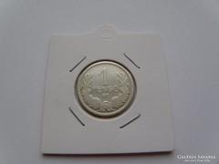 1 ezüst pengő 1926 a képeken látható tartásban (19)