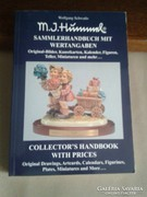 Hummel gyűjtői kézikönyv, 1996