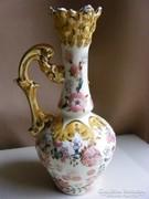 Fischer J váza